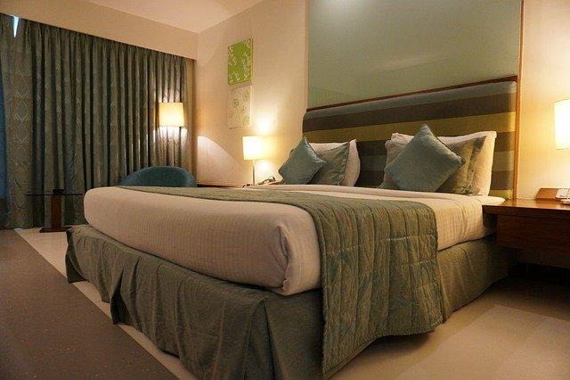 hotel-1979406_640-1