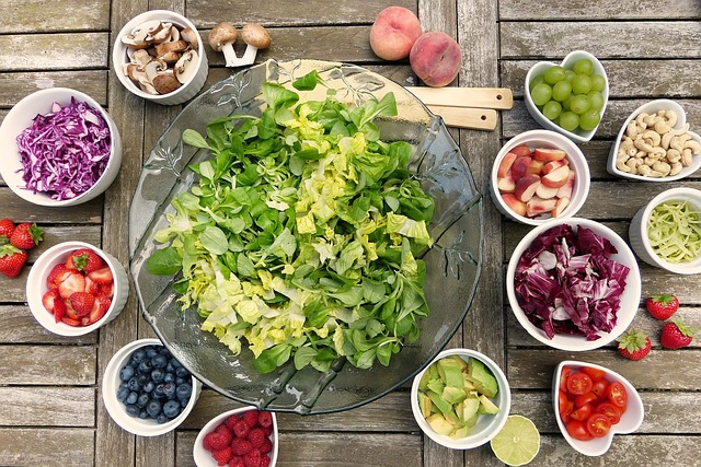 salát.jpg