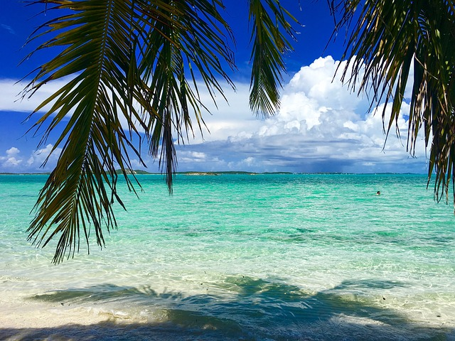 bahamy.jpg