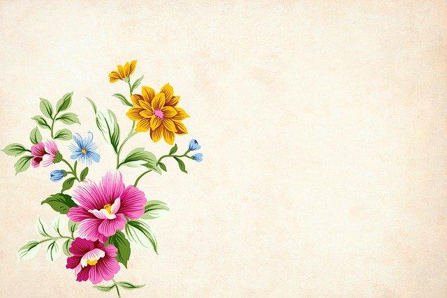 Pozvánka s farebnými kvetmi po ľavej strane.jpg